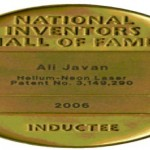 ali_javan_inventors_hall_of_fame_medal