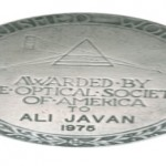 ali_javan_optical_society_award