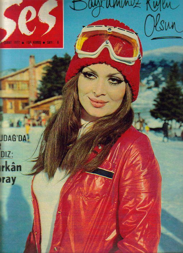 ses-1971-6-turkan-soray-b-bardot-asik-veysel__47109927_0